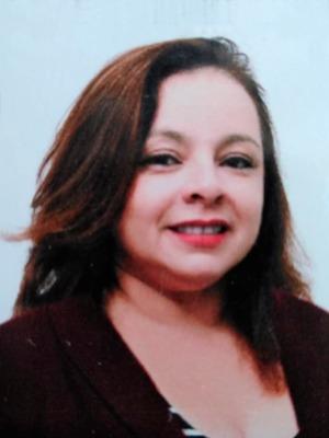 Edicelma Gomes de Souza Leite