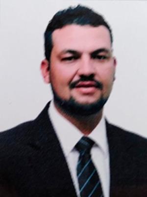 Mauricio Hortêncio da Costa