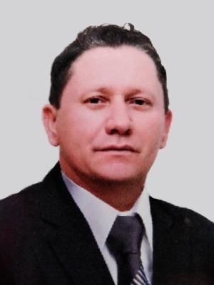 Jose Irimar Camara
