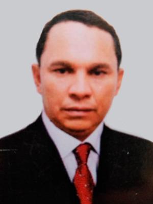 Francisco Vital da Silva